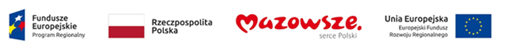 Logotypy. Gmina Piaseczno pozyskała dofinansowanie na kolejne e-usługi