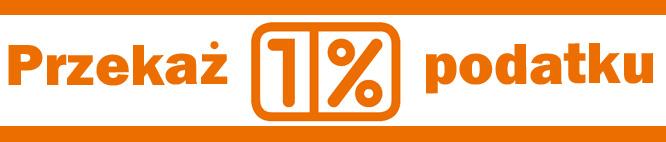 Przekaż 1% podatku w gminie Piaseczno
