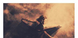 ARCY-HISTORIE-ZATAŃCZMY