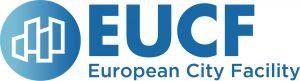 Logo EUCF