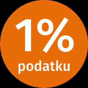 1 procent podatku 1%