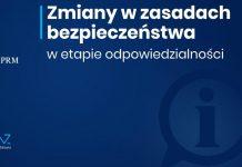 Ilustracja. Nowe zasady, ale nadal w reżimie sanitarnym. Zmiany od 12 lutego