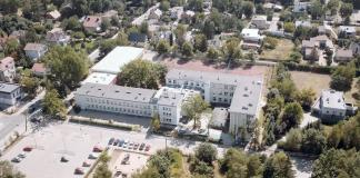 Zostań uczniem Szkoły Podstawowej nr 3 w Piasecznie