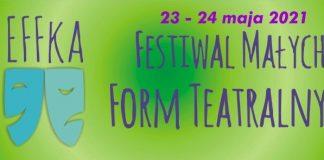 Festiwal EFFKA