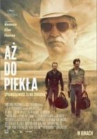 Plakat filmu Aż do piekła