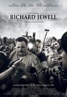 Plakat filmu Richard Jewell