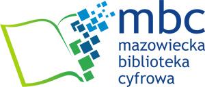Mazowiecka Biblioteka Cyfrowa