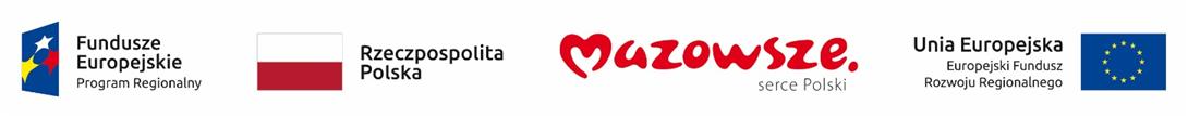 logotypy e-usługi wdrożone