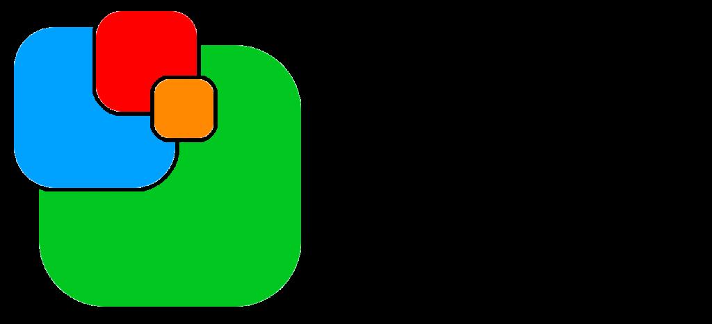 Budżet Obywatelski Piaseczno logo