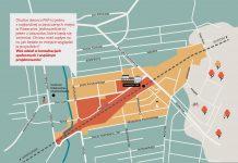 Jakie będą okolice dworca PKP w Piasecznie?