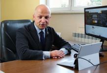 Burmistrz Piaseczna zachęca do głosowania na zadania Budżetu Obywatelskiego 2022